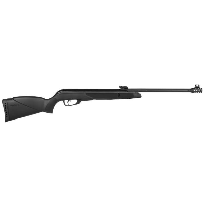 GAMO Black Bear 5,5mm